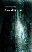 "Cover ""Aan alles vast"""