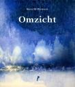 """Cover """"Omzicht"""""""