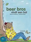 Cover beer bros vindt een bal