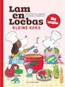 Cover Lam en Loebas, kleine koks