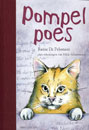 Cover Pompelpoes