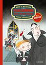Cover Vlad Vampier wil geen bloed